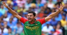 বাংলাদেশ ক্রিকেটে একজন সফল অধিনায়ক মাশরাফী
