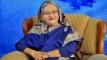 সফল রাষ্ট্রনায়ক শেখ হাসিনা বনাম অতীতের লুটতরাজ