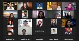 ৭ হাজার ডিজিটাল সেন্টারে কাজ করছেন ১৫ হাজার উদ্যোক্তা:পলক