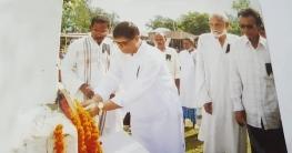 রংপুরেরলাহিড়ীরহাটে পাকিস্তানি হানাদার বাহিনীরপৈশাচিক হত্যাযজ্ঞ