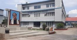 রংপুর মেডিকেলে আরও ১৩ জনের করোনা শনাক্ত