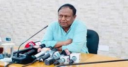 রমজানে নিত্যপণ্য নিয়ে কারসাজি করলে কঠোর ব্যবস্থা:বাণিজ্যমন্ত্রী