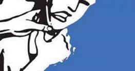 গঙ্গাচড়ায় নববধূকে গলাটিপে হত্যার অভিযোগেস্বামী আটক