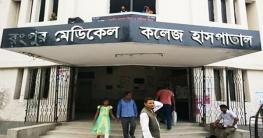 রংপুরে এক সপ্তাহেশীতজনিত রোগে১৭ জনেরমৃত্যু