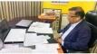 ভার্চুয়াল কোর্ট নতুন অধ্যায়ের সূচনা করবে: বললেন আইনমন্ত্রী
