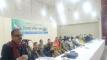 ঠাকুরগাঁও পৌরনির্বাচনে আ'লীগের পরিচালনা কমিটির বর্ধিত সভা