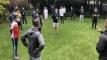 নিউজিল্যান্ডে শক্তিশালী ভূমিকম্প, নিরাপদে টাইগাররা