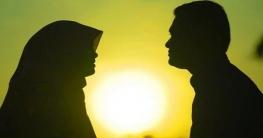 ইসলামে সন্দেহ গর্হিত কাজ