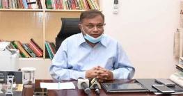 কুমিল্লার ঘটনা কিভাবে ঘটেছে বিএনপিই ভালো জানে: তথ্যমন্ত্রী