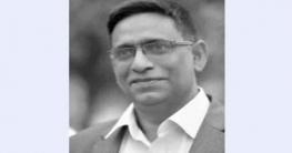 মুজিব দর্শনে উন্নত বাংলাদেশ এবং শেখ হাসিনা