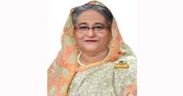 ডিজিটাল বাংলাদেশ: শেখ হাসিনার সফল উন্নয়ন দর্শন