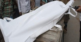 বদরগঞ্জে পল্লী চিকিৎসকের ঝুলন্ত মরদেহ উদ্ধারকরেছে পুলিশ