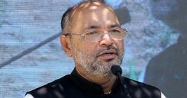'পীরগঞ্জে ক্ষতিগ্রস্তদেরপুনর্বাসনে সব ব্যবস্থা নিয়েছে সরকার'