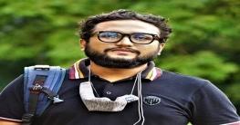 বেরোবিতে বহিরাঙ্গনের নতুন পরিচালক সাব্বীর আহমেদ চৌধুরী