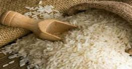 করোনা দুর্যোগে ভিজিএফ'র চালপাচ্ছেনরংপুরে সোয়া ৪ লাখ মানুষ