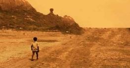 অস্কারে যাওয়ার টিকেট পেল তামিল ছবি `কুজহাঙ্গাল`