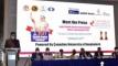 জন্মবার্ষিকী উপলক্ষ্যে 'জয়তু শেখ হাসিনা গ্র্যান্ডমাস্টার্স দাবা'