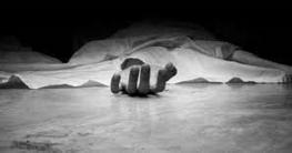 বদরগঞ্জে পল্লী চিকিৎসকের মৃত্যুর রহস্য উদঘাটন করেছে পুলিশ