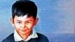 শেখ রাসেল : একটি সম্ভাবনার অকালপ্রয়াণ