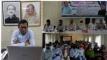 বিএনপির তত্ত্বাবধায়ক সরকার দাবি হাস্যকর:পানিসম্পদ উপমন্ত্রী