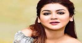 'পাও' পুরস্কার পাচ্ছেন জয়া আহসান