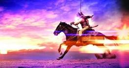 যেমন ছিল খলিফা হজরত উমর (রা.) এর শাসন