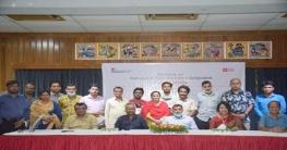 রংপুরে 'দলিতদের পরিস্থিতি ও গণমাধ্যমের ভূমিকা' শীর্ষক কর্মশালা