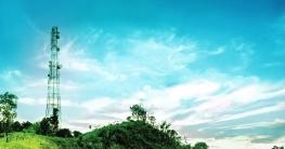 দেশজুড়ে ৫জি নেটওয়ার্ক স্থাপনের উদ্যোগ নিয়েছে সরকার